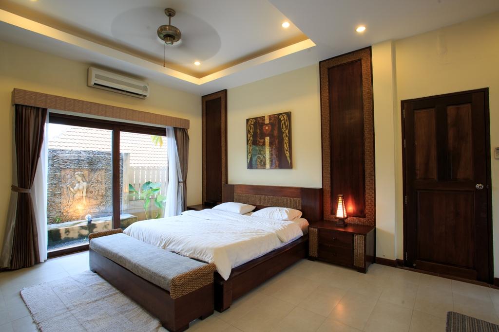 BOP1299: 3 Bedroom With 3 Bath Room For Sale In Koh Samui