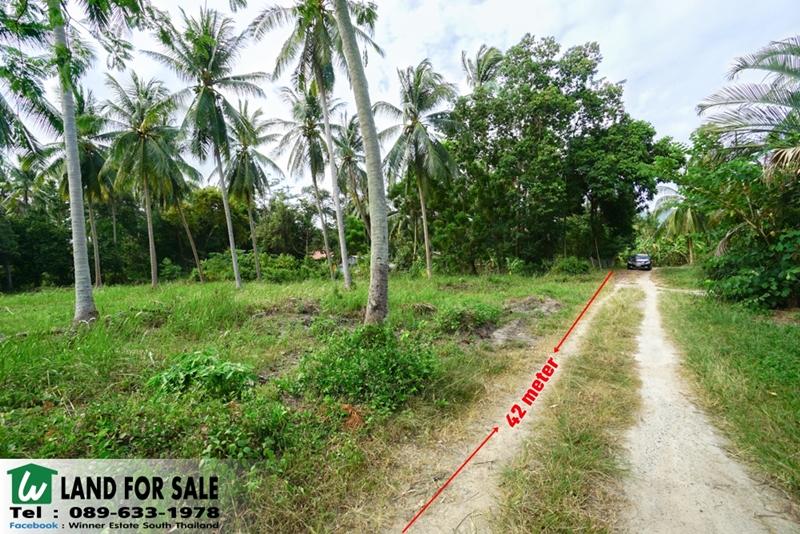 Купить дом в таиланде стоимость в рублях
