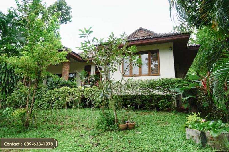 Недвижимость в тайланде цены в рублях пхукет 2017